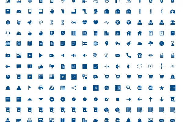 mdt-icons-fill2