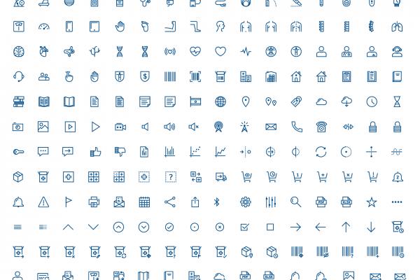 mdt-icons-line2