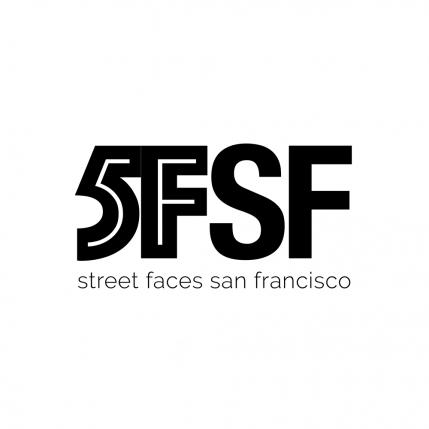 photography-sfsf-00-logo