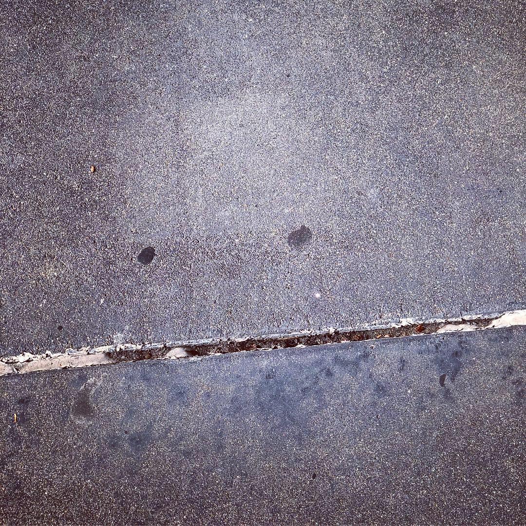 Street Faces of San Francisco