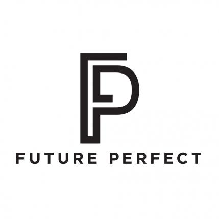 identity-future-perfect