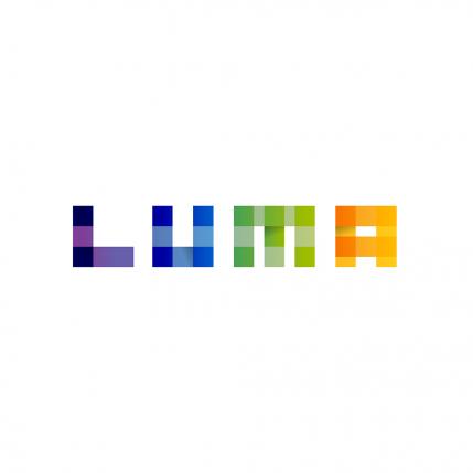 identity-luma