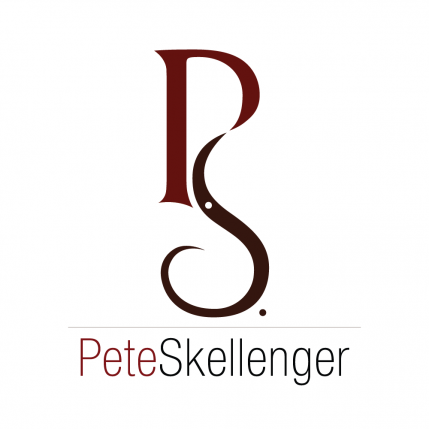 identity-pete-skellenger