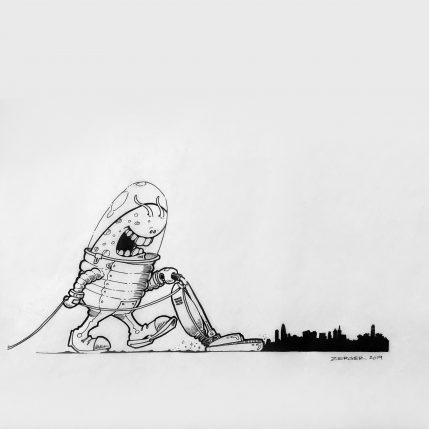illustration-Inktober-2019-05
