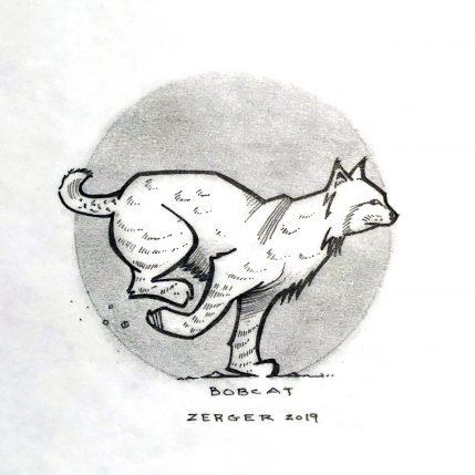 illustration-Inktober-2019-08
