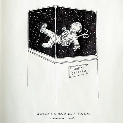 illustration-Inktober-2019-26-Dark