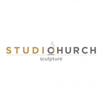 logo-studiochurch-full