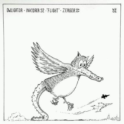 inktober52-2020-01