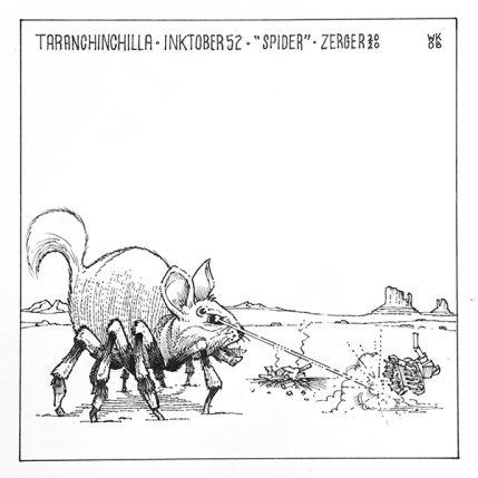inktober52-2020-08
