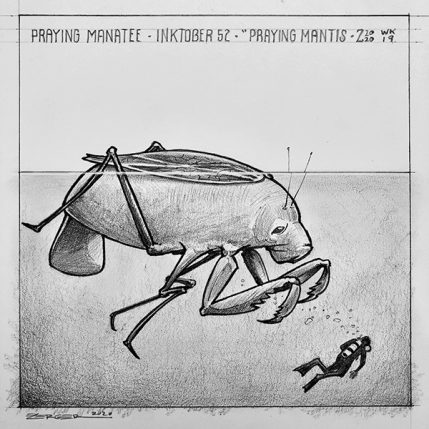 inktober52-2020-19